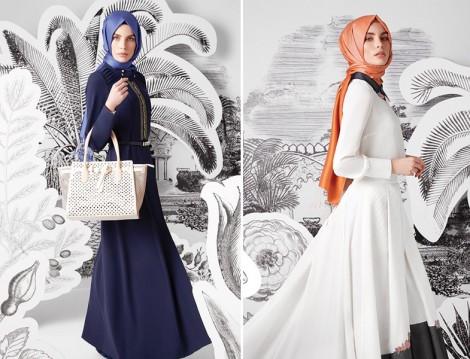 Kayra 2015 Elbise ve Kap Modelleri
