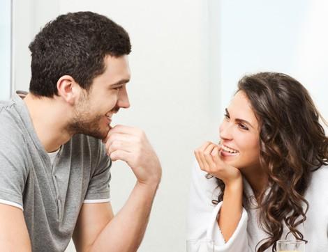 Mutlu Evlilik İçin Beklentilerinizi Sıfırlayın!