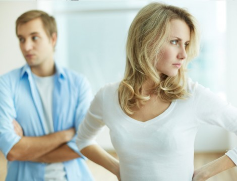 Mutlu Evliliklerde Beklenti