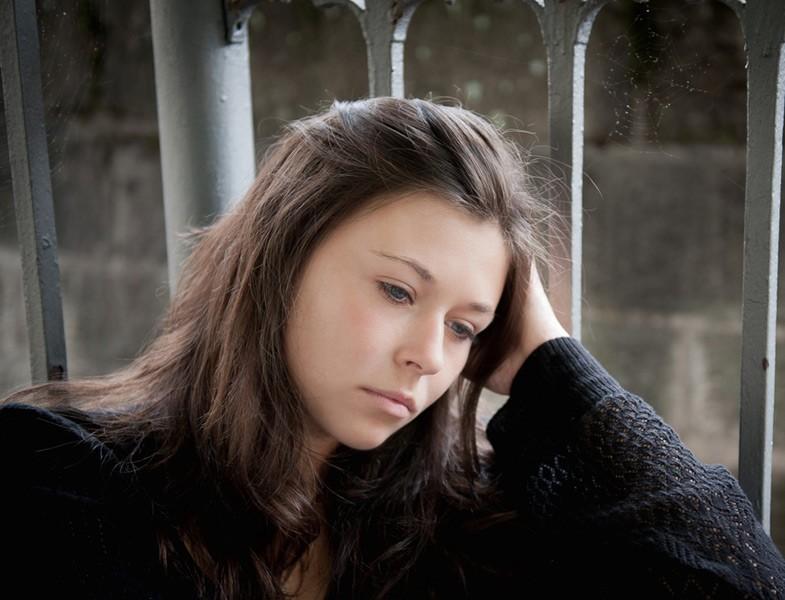 Mutsuz Olmak İçin Sebepler
