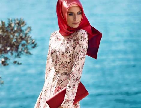 Olduğunuzdan Zayıf Gösteren Giyim Hileleri