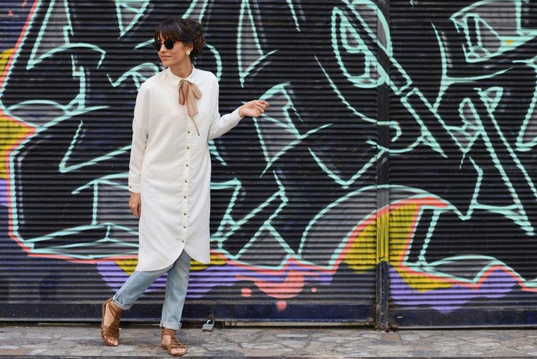 Normcore Moda Akımı