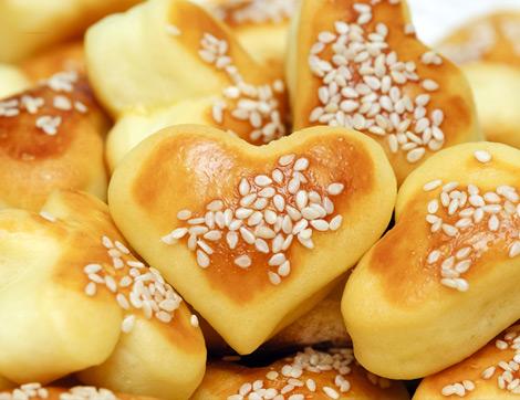 Limonata Eşliğinde Pastane Kurabiyesi Tarifi