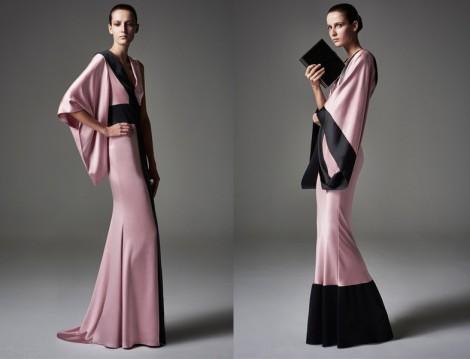 Viktoryen Giyim Modası