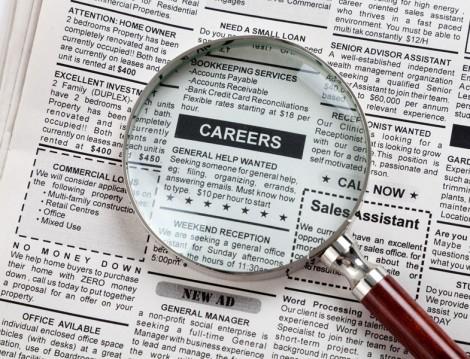 İş Bulmanızı Kolaylaştıracak Nitelikler
