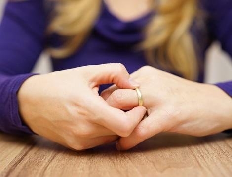 İkinci Evlilikte Mutlu Olma Sırları