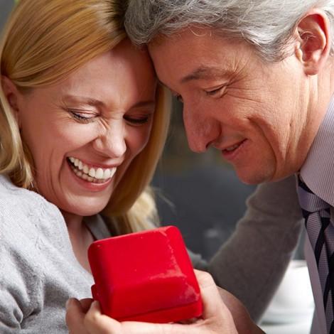 İkinci Evlilikte Mutlu Olmanın Sırları