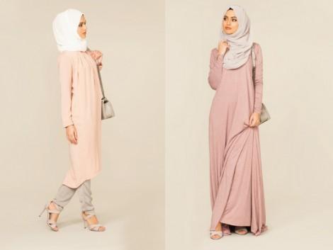 İnayah 2015 Elbise Modelleri