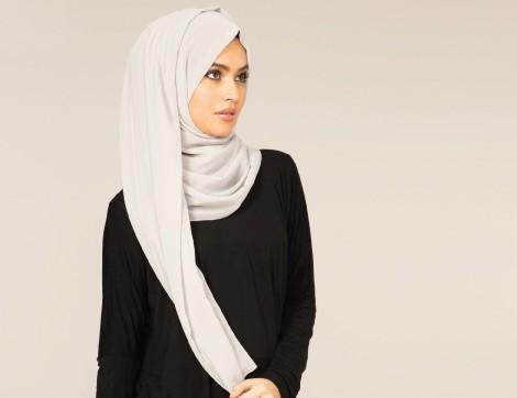 Ramazan Boyu Üzerinizde Taşımak İsteyeceğiniz Parçalar