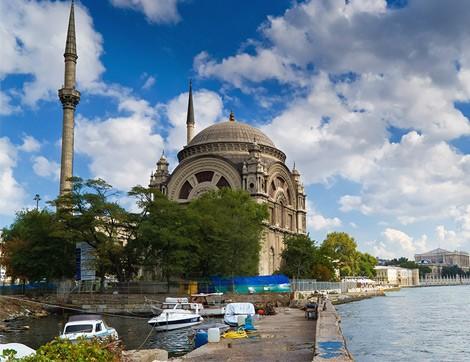 İstanbul İçin 2015 İmsakiye Takvimi