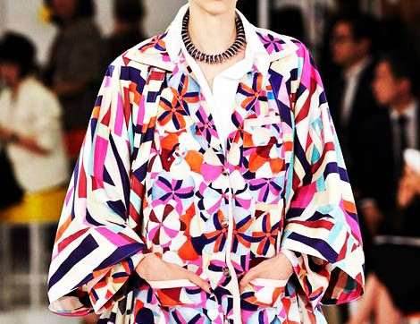Avant Pop ile Sanatsal Modaya Buyrun