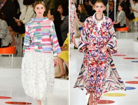 Avant Pop Giyim Trendi