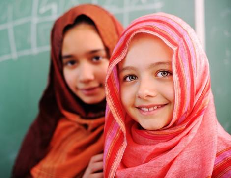 Çocukların Yazına Değer Katacak 2015 Yaz Okulu Programları
