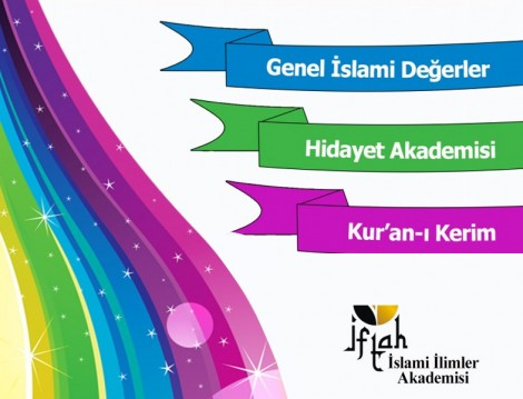 Din Çocuk Yaz Okulu Programları