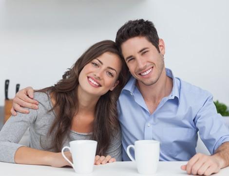 Eşinizin Size Değer Verdiğini Nasıl Anlarsınız?
