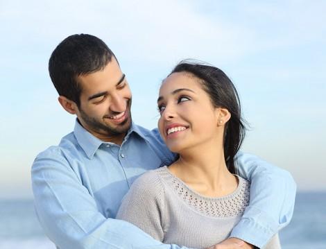 Evlilikte Negatif ve Pozitif Kıyaslama
