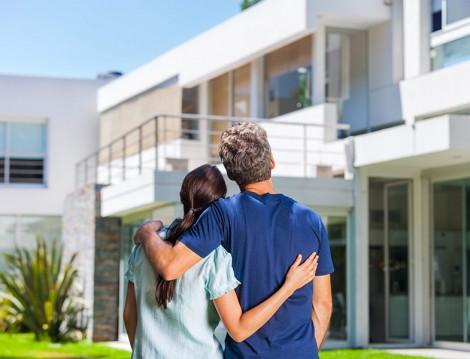 Gelin Adayları İçin Ev Dekorasyon Önerileri