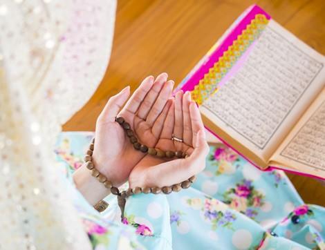 Ramazan'a Manevi Açıdan Hazır mıyız?