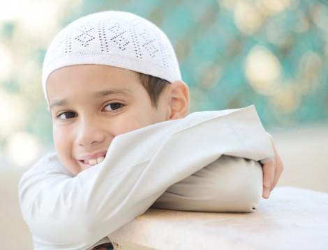 Ramazan Ayını Nasıl Geçirmeli