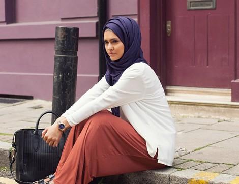 Ramazan'da Biraz Bohem Biraz Rahat