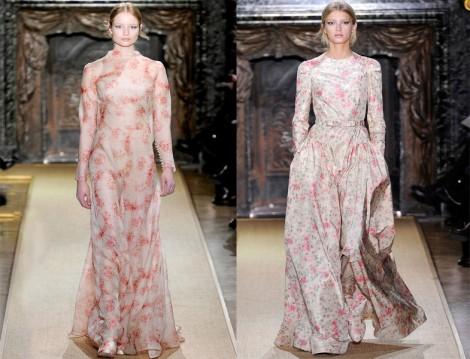 Valentino Elbise Modelleri
