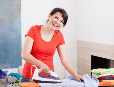 Yeni Gelinler İçin Ev Temizliği Tüyoları