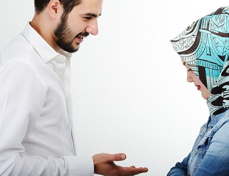 Doğru Eşi Seçebilmek İçin Önce Kendinizi Tanıyın!