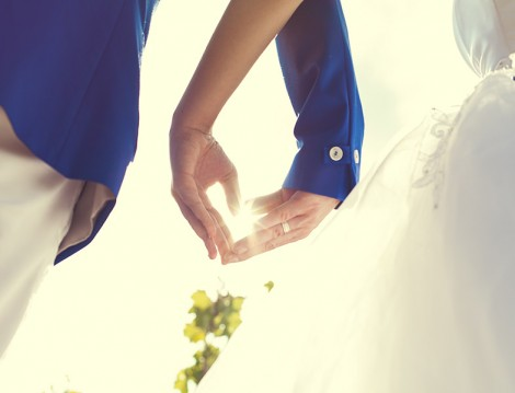 Doğru Eşi Seçebilmek
