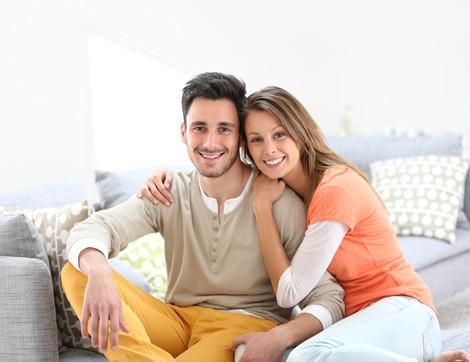 Eşiniz Eve Nasıl Bağlanır?