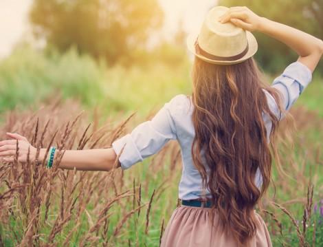 Güne Mutlu Başlamanızı Sağlayacak Alışkanlıklar