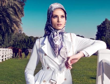 Kayra 2015 Eşarp ve Çanta Modelleri