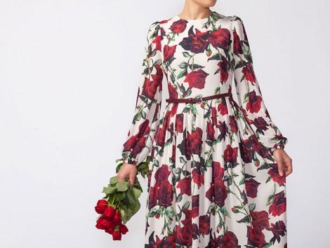 Mimya 2015 Yaz Elbise Modelleri