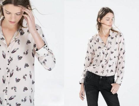 Moda Trendlerini Belirleyen Markalar