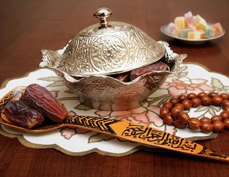 Ramazan Bayramına 'Şeker Bayramı' Denebilir mi?