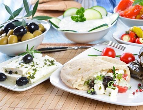 Ramazan'dan Sonra Sağlıklı Kahvaltı İle Zayıflayın