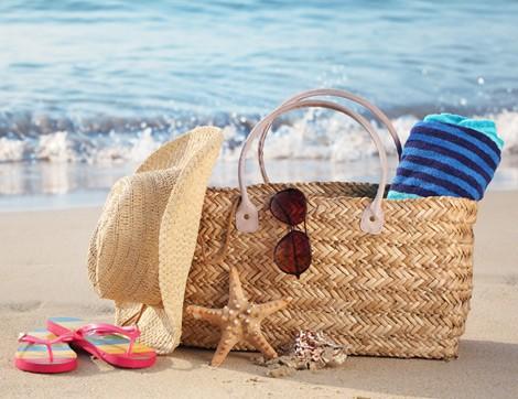 Tatil Bavulunuzu Hazırlamanıza Yardımcı Olacak İpuçları