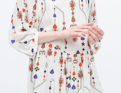 Zara ile Macera Dolu Bir Yaz