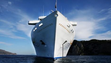 Muhafazakar Cruise Turları