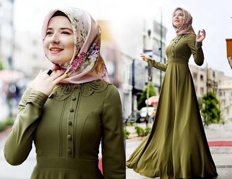 TesettürFırsat Hediye Çanta ve Şal Kampanyasıyla Bayrama Hazır!