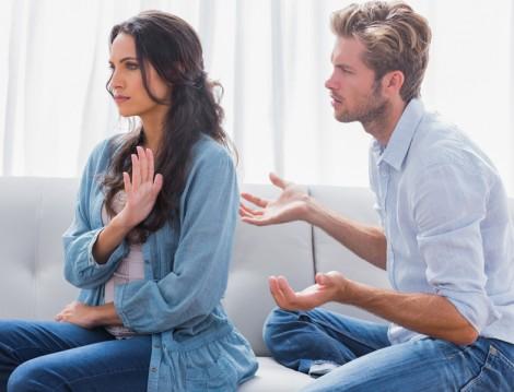 İçerleme Evliliğinizi Nasıl Etkiler