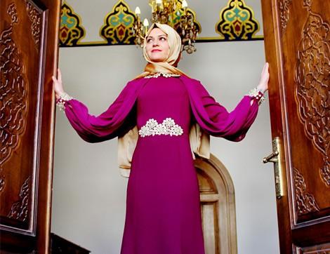 """Online Alışverişte """"Abiye Elbise"""" Alırken Nelere Dikkat Edilir?"""