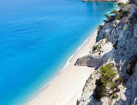 Akdeniz'in En İyi Muhafazakar Otelleri (2015)