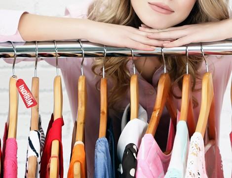 İndirim Zamanında Doğru Alışveriş Yapmanın Yolları