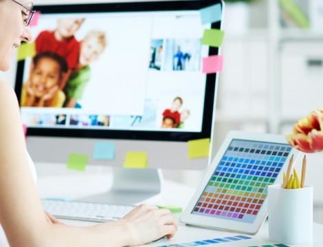 Başarılı Bir Blogger Olmak İçin İzlemeniz Gereken Yollar