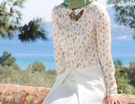 Osmanlı'da ve İslam'da Bayram Kıyafetleri