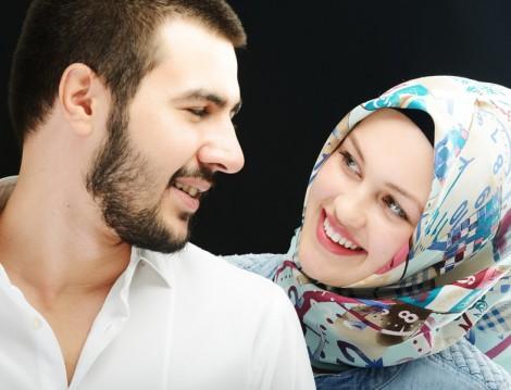Eşinizi Ruh Eşinize Dönüştürün