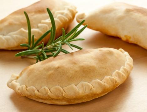 Empanada Böreği Tarifi