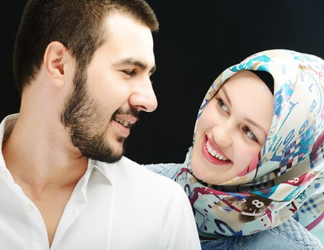 Evliliğinizi Güçlendirecek 9 Öneri