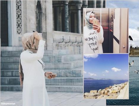 Humeyra Ekiz Instagram