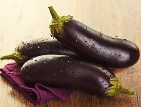 Köz Patlıcan Ezme Tarifi